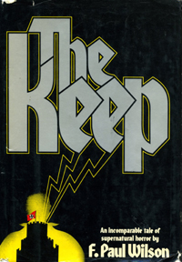 FPWs_The_Keep_1st_Edition