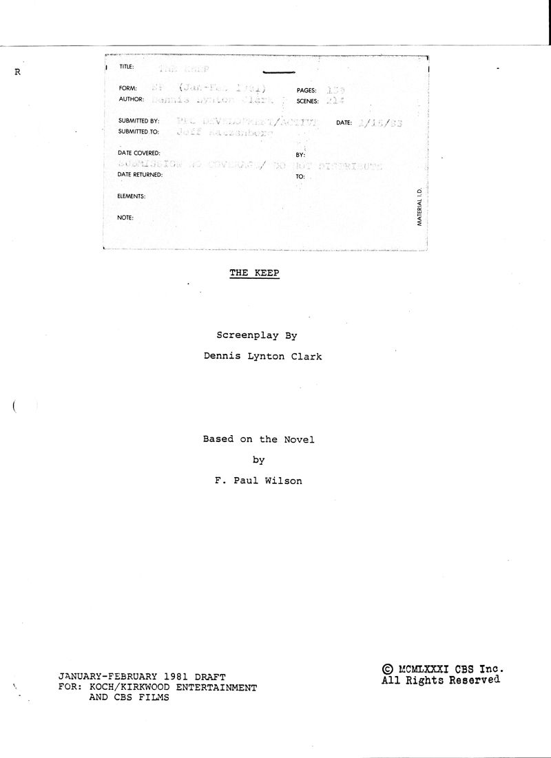 dennis-clark-cover-script-og-11800