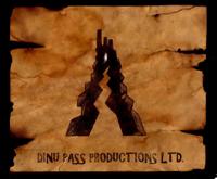 dinu-pass